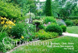 Gardener's Dream