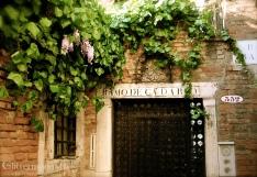 Romantic Portal